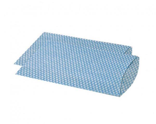Med Comfort® Waschhandschuhe Eco-Plus | Größe: 15 x 22 cm | Packung á 100 Stück