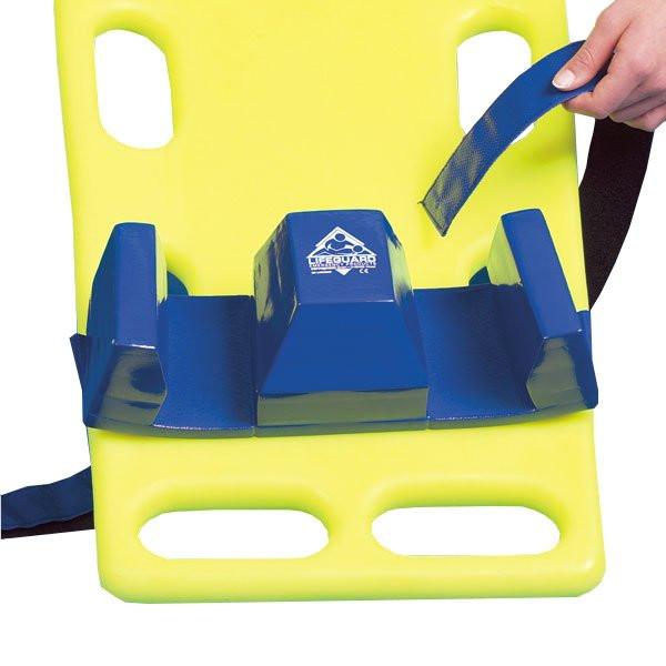 Lifeguard® Leg-Fix Beinfixierung