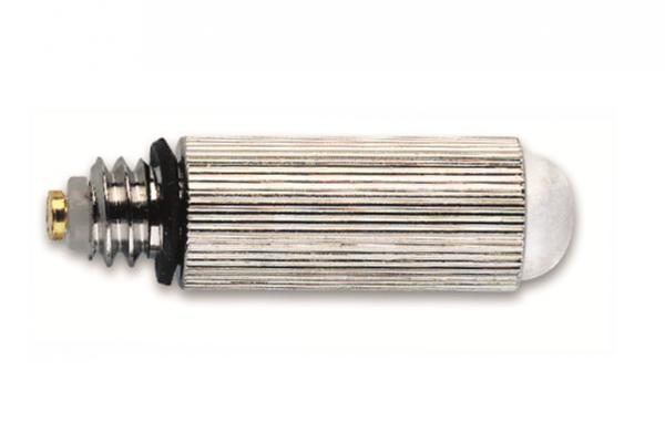 KaWe Leuchtmittel für Warmlicht Laryngoskop Spatel - Groß - 1 Stück