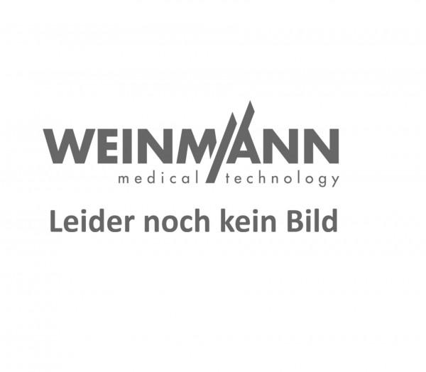 Weinmann Koffereinsatz unten inkl. Befestigung für ULMER KOFFER II und III