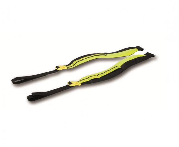 PAX® Rucksack Schultergurtset