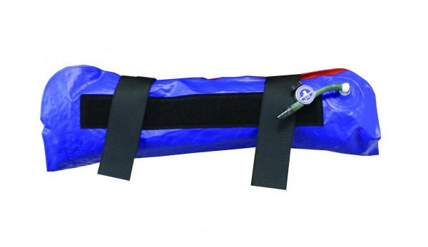 Schnitzler® 701 Vakuum-Unterarmschiene | Mehrkammer | Ausführung: Erwachsene