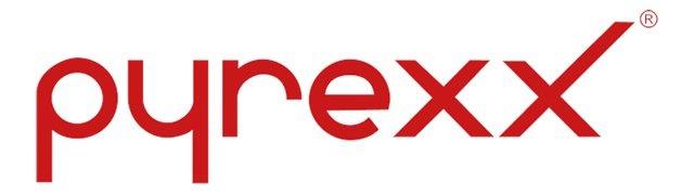 Pyrexx