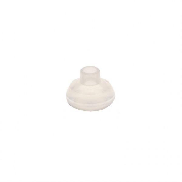 Laerdal® Silikon Beatmungsmaske | Kind | Größe: 2