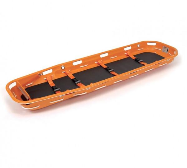 FERNO® Korbtrage / Schleifkorbtrage Modell 71 als starre Ausführung