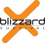 Blizzard Protection Systems Ltd