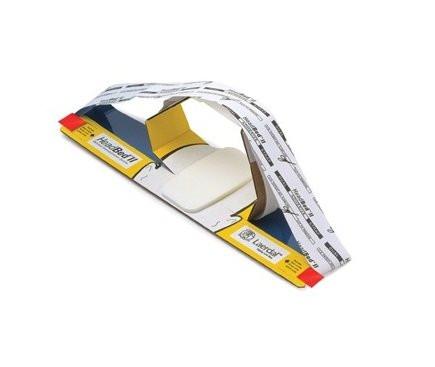 Laerdal® Headbed II™ - HWS Immobilisation Set