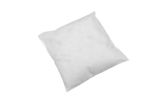 MeierMed Einmalkissen - 40 x 40 cm - Farbe: Weiß - Packung á 36 Stück