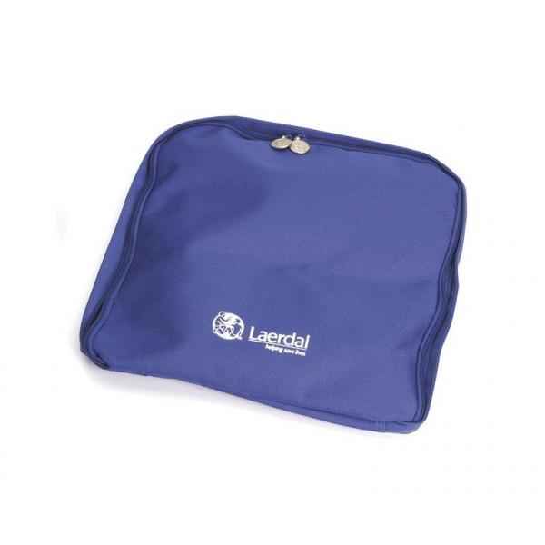 Laerdal® Tragetasche für LSU 4000