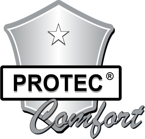 PROTEC® Comfort