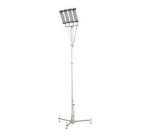 SETO ALDEBARAN® Beleuchtungsmast