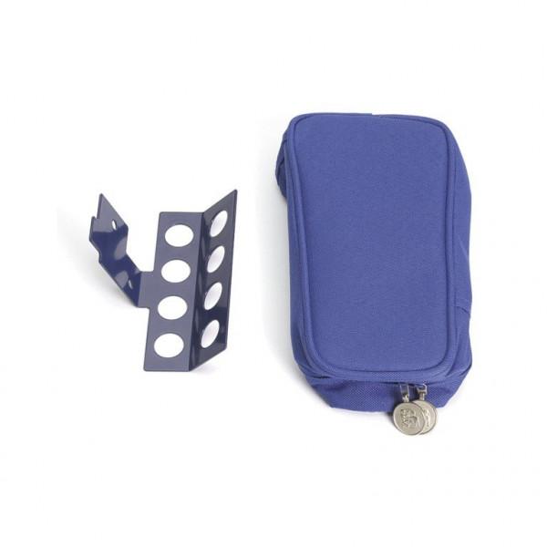 Laerdal® Seitentasche für LSU 4000