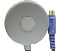 medical ECONET Toko Sonde / UC-Sonde | Fetalmonitor BT 300 D / S