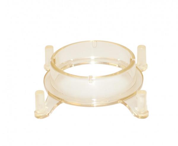 Weinmann Haltering für Kopfbänderung nur für CPAP/ NIV Mehrwegmasken