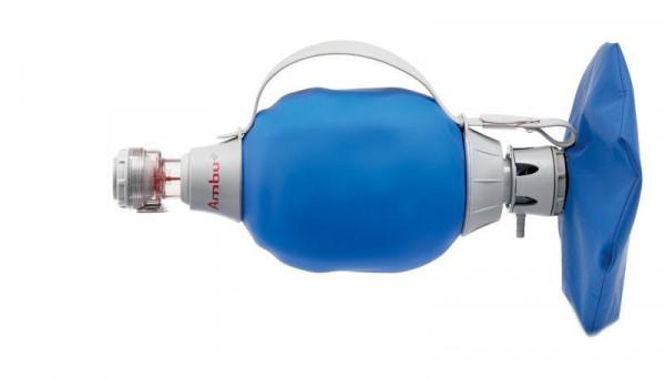 Ambu® Mark IV Beatmungsbeutel mit O2-Reservoir