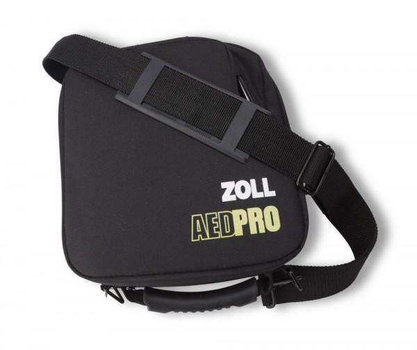 ZOLL® Tragetasche / Soft-Tasche für AED Pro® ohne Inhalt