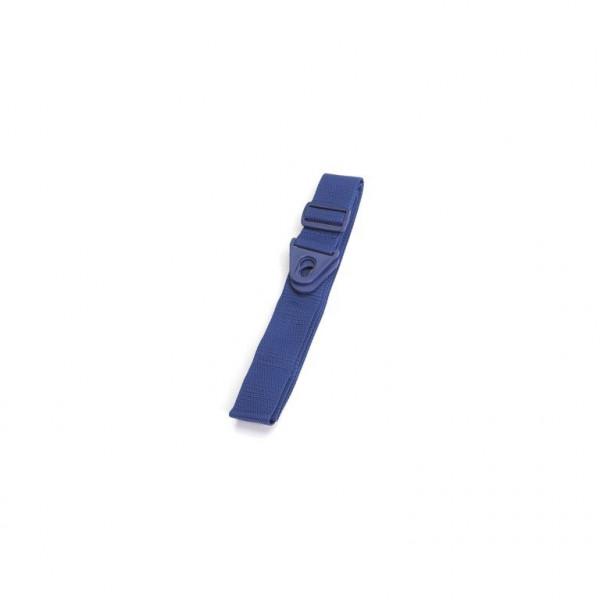 Laerdal® Schultergurt für LSU 4000