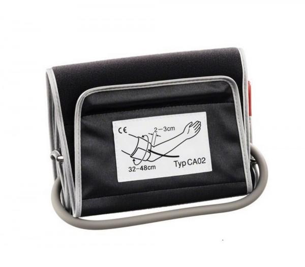 BOSO Blutdruck-Manschette CA02 Größe XL medicus smart   Oberarmumfang 32 - 48 cm