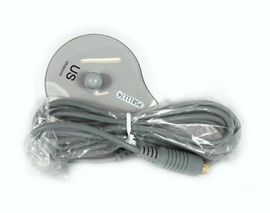 medical ECONET Ultraschall Sonde / US-Sonde | Fetalmonitor Smart 3 / FC-1400