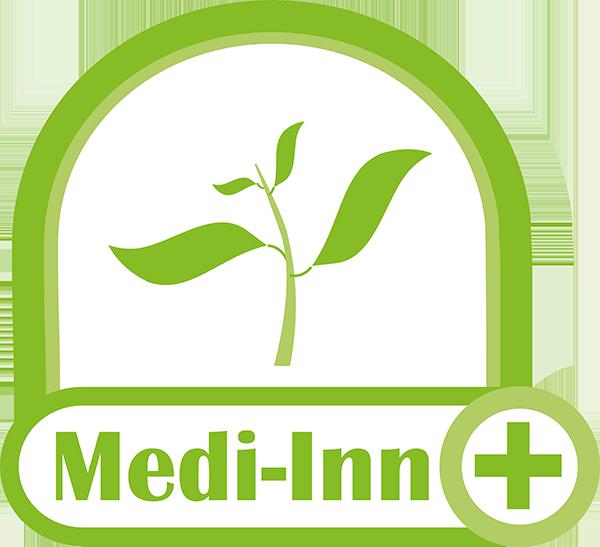 Medi-Inn®