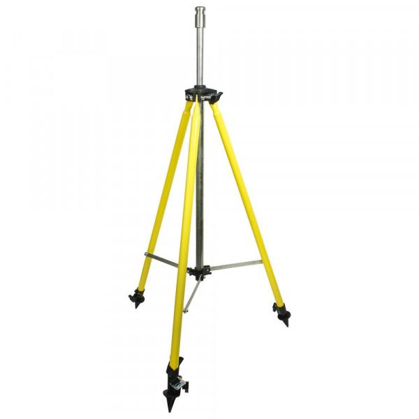 Dönges® Dreibeinstativ nach DIN 14683 | Höhe: 180 cm