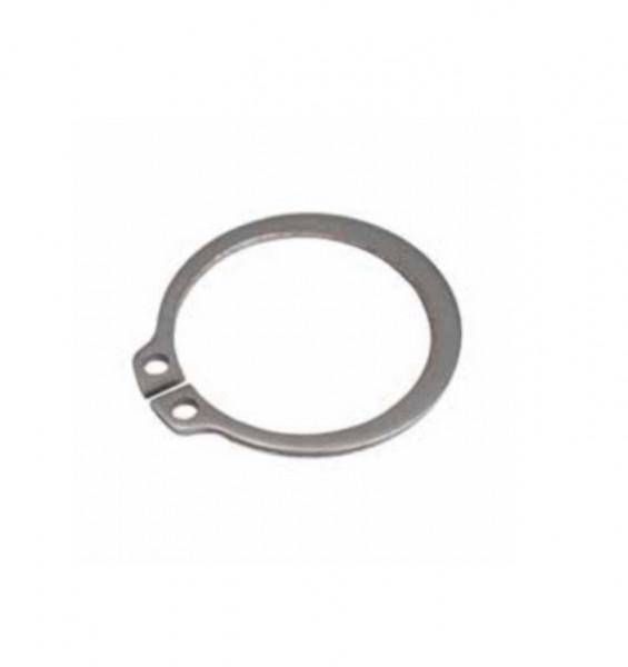 Weinmann Sicherungsring 30 x 1,5 mm für COMBIBAG | Pos. 9