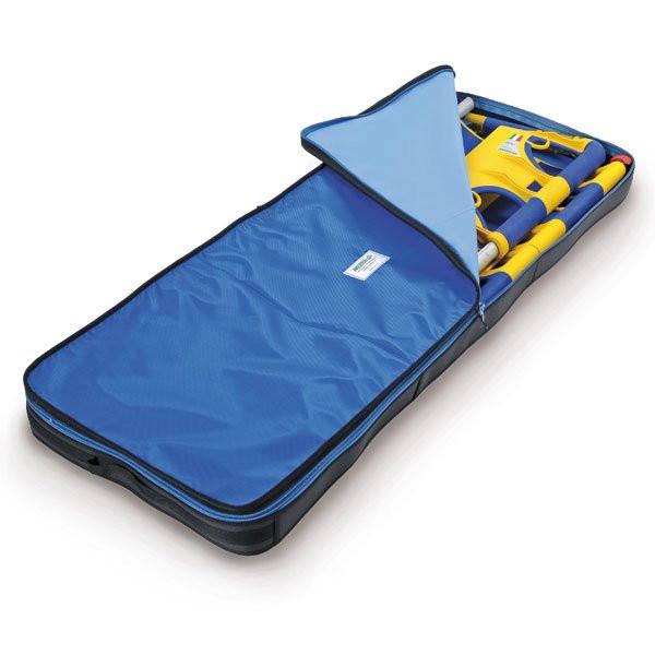 MEBER® Transporttasche für ERGON Schaufeltrage
