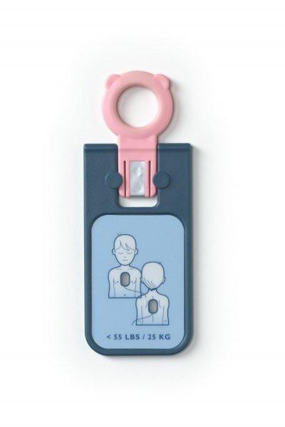 PHILIPS Kinderschlüssel für FRx AED
