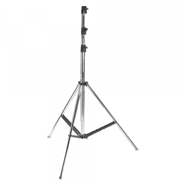 POWERMOON® Tripod - Dreibeinstativ für Powermoon - 4,7 Meter