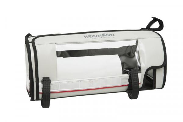 Weinmann Schutztasche LIFE-BASE 1 NG für MEDUMAT Transport