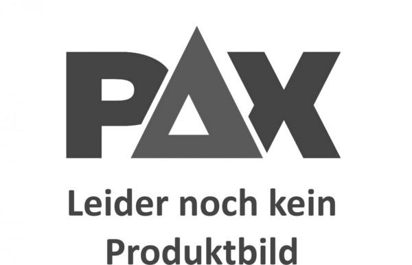 PAX® Ampullarium M für 73 Ampullen | Material: PAX®-Plan | Farbe: Tagesleuchtgelb