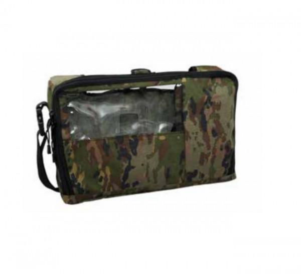 Weinmann Schutztasche Camouflage für LIFE-BASE III