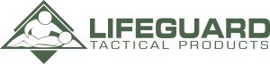 Lifeguard tactical Products