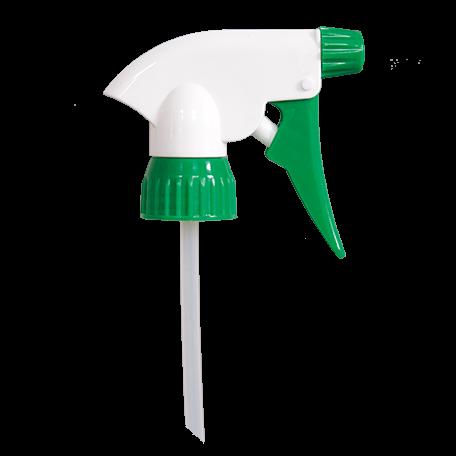 Dr. Schumacher Universalsprühkopf für 500 ml Keulenflasche