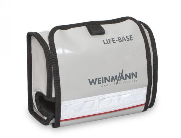 Weinmann Zubehörtasche für LIFE-BASE light