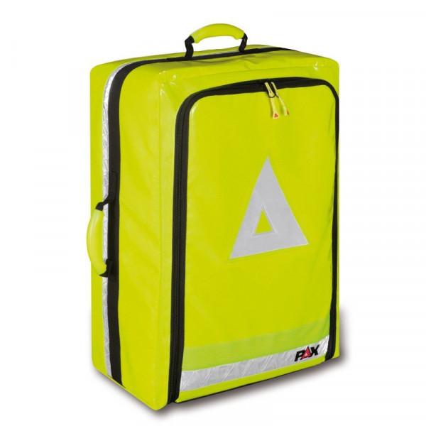 PAX® Disaster Rucksack | Material: PAX®-Plan