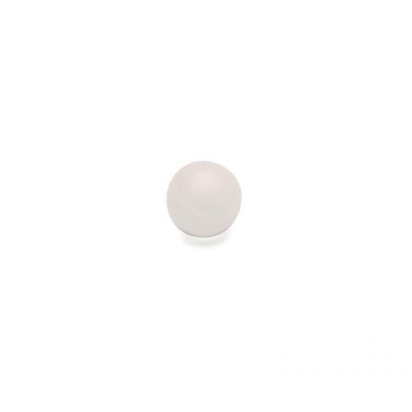 Laerdal® Schwimmerball für LSU 4000 | Packung á 10 Stück