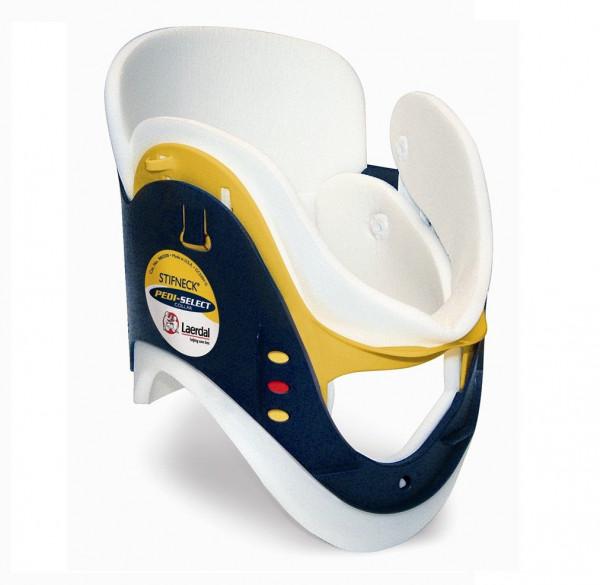 Laerdal Stifneck® Pedi Select™ | Halskrause / HWS Cervicalstütze | Kinder