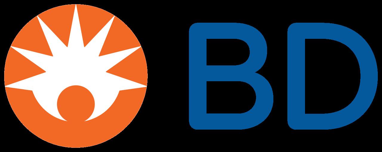 BD - Becton Dickinson GmbH