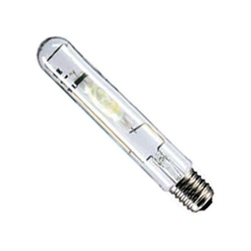 MeierTec Ersatz-Leuchtmittel für Einsatzstellenbeleuchtung HID250