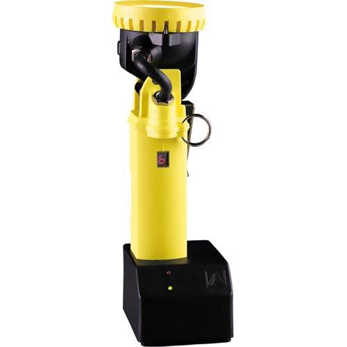ADALIT® Ladegerät für 1 ADALIT® L2000 / L3000 - Spannung: 220 / 240 Volt