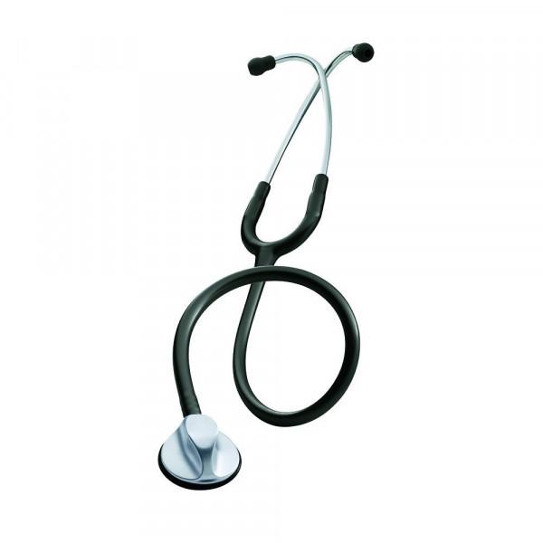 3M™ Littmann® Master Classic II Stethoskop - Farbe: Schwarz