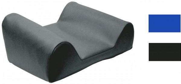 Schnitzler® Kopfkissen Stryker muldenförmig | Modell: 2-006 | Farbauswahl