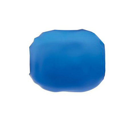 Ambu® Ersatzteil für Mark IV Beatmungsbeutel - Außenhülle