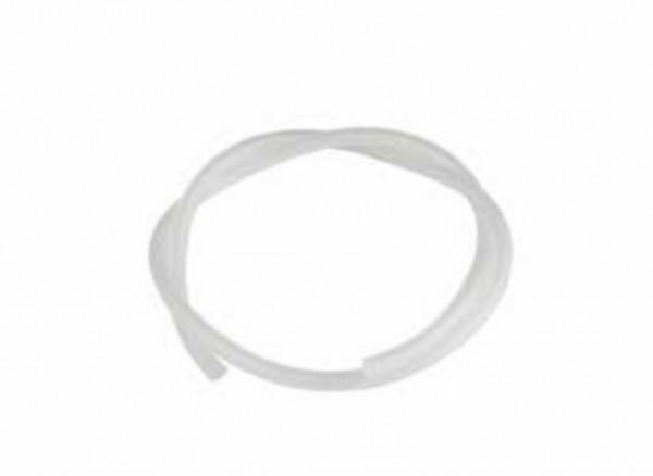 Weinmann Saugschlauch Steramid für MANUVAC   Durchmesser: 4/7 mm   Länge: 740 mm