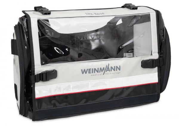 Weinmann Schutztasche für LIFE-BASE 4 NG für MEDUMAT Transport