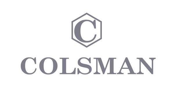 Colsman GmbH