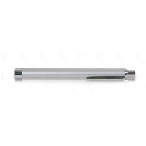 MeierMed Diagnostiklampe - Penlight New Classic - Druckknopf