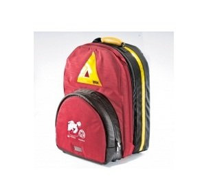 Primedic™ HeartSave® Rucksack AED M250 groß