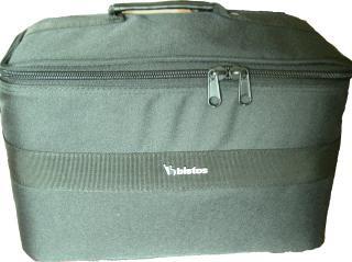 medical ECONET Transporttasche für Fetalmonitor BT 300 D / S